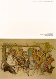 vjs-kunstkaart-1