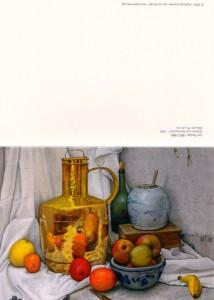 vjs-kunstkaart-2