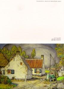 vjs-kunstkaart-3