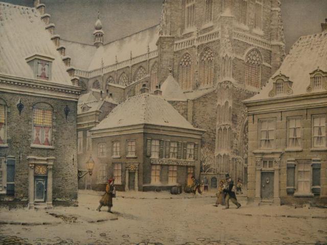 grote-kerk-sneeuw1